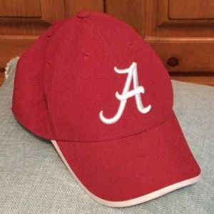 Alabama baseball hat * Legacy 91 dri-fit